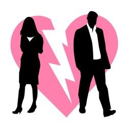 Myterne i parforholdet