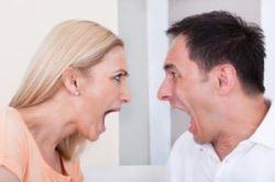 Psykologien i parforholdet