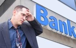 bankfolk og parforhold