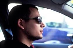 Parterapi kan sammenlignes med erhvervelse af kørekort