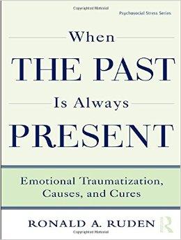 past-present