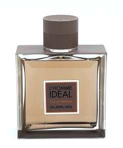 lhomme ideal eau de parfum