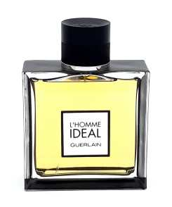 lhomme ideal eau de toilette