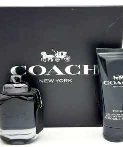 Coach for Men Giftset