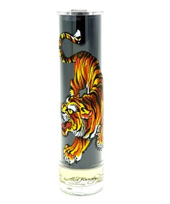 ed hardy for men 100ml eau de toilette