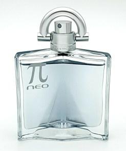 Givenchy Pi Neo 50ml Eau de Toilette