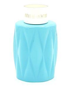 Miu Miu 200ml Perfumed Bubble Bath