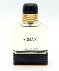 Giorgio Armani Eau pour Homme 50ml Eau de Toilette