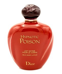 Dior Hypnotic Poison 200ml Silky Body Lotion