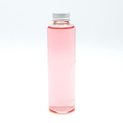 Thierry Mugler Womanity Eau Pour Elles 80ml Eau de toilette Eco-Refill Bottle