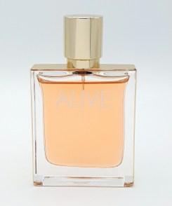 Hugo Boss Alive 50ml Eau de Parfum