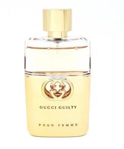 Gucci Guilty pour Femme 50ml Eau de Parfum