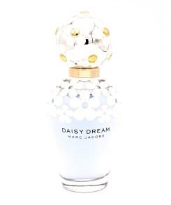 Marc Jacobs Daisy Dream 100ml Eau de Toilette