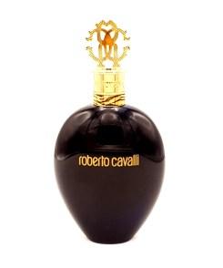 Roberto Cavalli Nero Assoluto 75ml Eau de Parfum