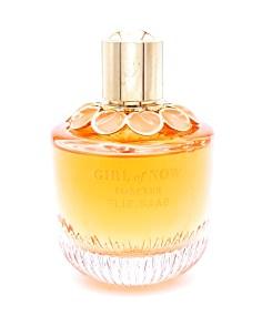 Elie Saab Girl of Now Forever 90ml Eau de Parfum