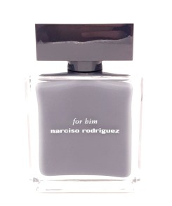 Narciso Rodriguez for Him 100ml Eau de Toilette