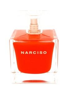 Narciso Rodriguez Narciso Rouge 90ml Eau de Toilette