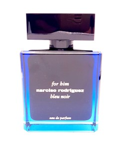 Narciso Rodriguez for Him Bleu Noir 100ml Eau de Parfum