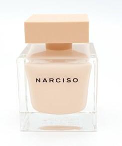 Narciso Rodriguez Poudrée 90ml Eau de Parfum