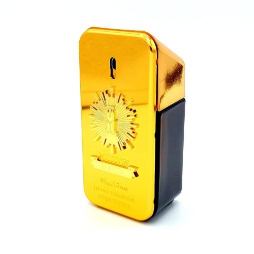Paco Rabanne 1 Million 50ml Parfum