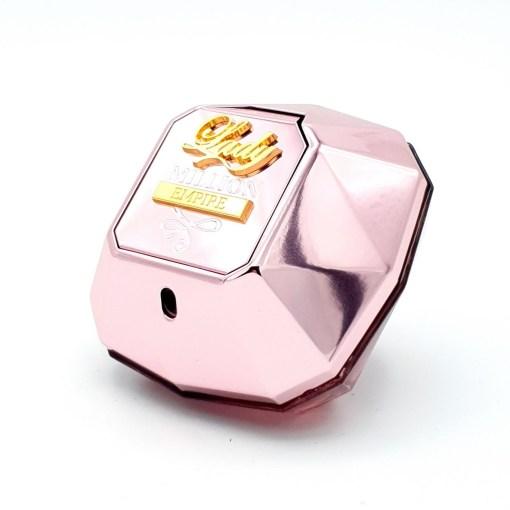 Paco Rabanne Lady Million Empire 50ml Eau de Parfum