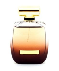 Nina Ricci L'Extase 80ml Eau de Parfum