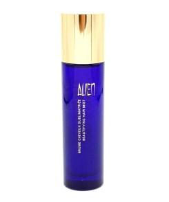 Mugler Alien 30ml Beautifying Hair Mist