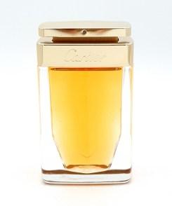 Cartier La Panthère 75ml Eau de Parfum