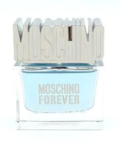 Moschino Forever Sailing for Men 30ml Eau de Toilette