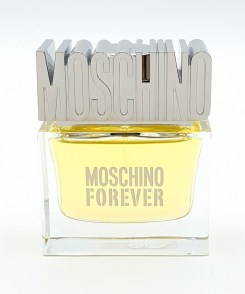 Moschino Forever for Men 30ml Eau de Toilette
