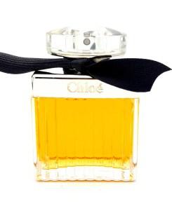 Chloé 75ml Eau de Parfum Intense