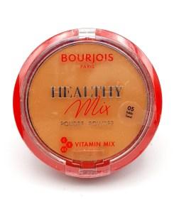 Bourjois Healthy Mix Powder 05 Sand