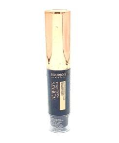 Bourjois Always Fabulous Long Lasting Stick Foundcealer 410 Golden Beige