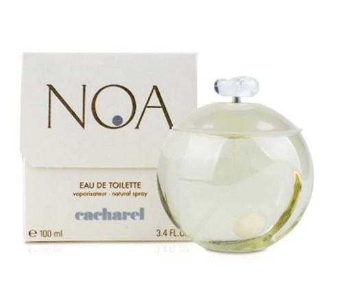 Noa Cacharel Parfum Femme Pas Cher En Ligne Cacharel Parfum En Vente