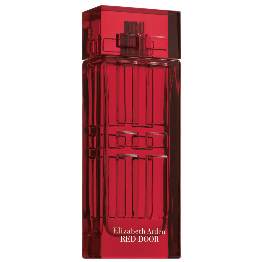 Elizabeth Arden Red Door 100ml