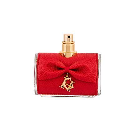 Carolina Herrera CH Priv�e Eau de Parfum 80 ml Tester f�r Frauen