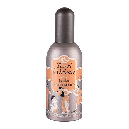 Tesori d�Oriente Fior di Loto Eau de Parfum 100 ml f�r Frauen