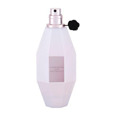 Viktor & Rolf Flowerbomb Dew Eau de Parfum 100 ml Tester f�r Frauen