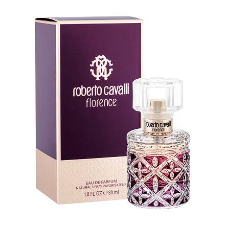 Roberto Cavalli Florence Eau de Parfum 30 ml f�r Frauen