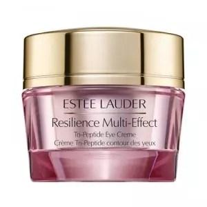 RESILIENCE MULTI-EFFECT Crème Tri-Peptide Contour Des Yeux