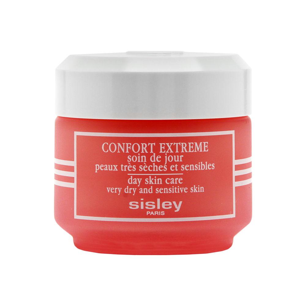 Dry Sensitive Care Skin