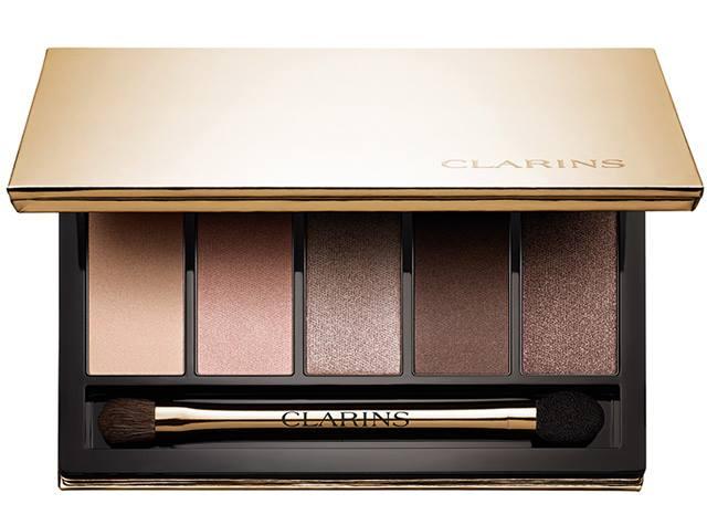 Clarins-Pretty-Day-Palette