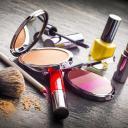 ТОП-3 золотих порад для створення макіяжу
