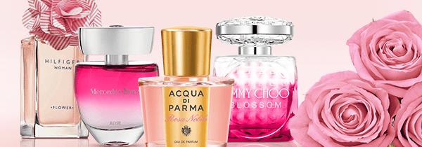 Тестери – вигідні двійники парфумів