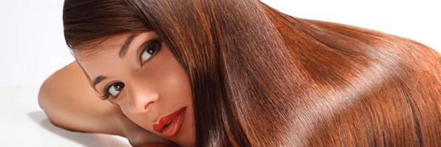 Як надати волоссю блиску та гладкості?