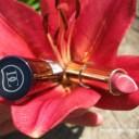 Зволожуюча помада Dermacol Lip Seduction Lipstick