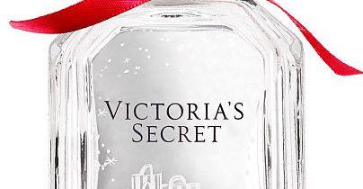 3 парфумні новинки від Paco Rabanne, Victoria`s Secret та Dolce&Gabbana