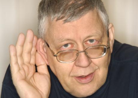 Torbjörn Freij