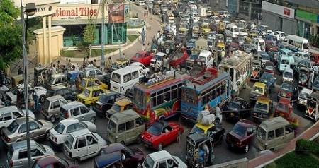 Karachi-Traffic-480x238
