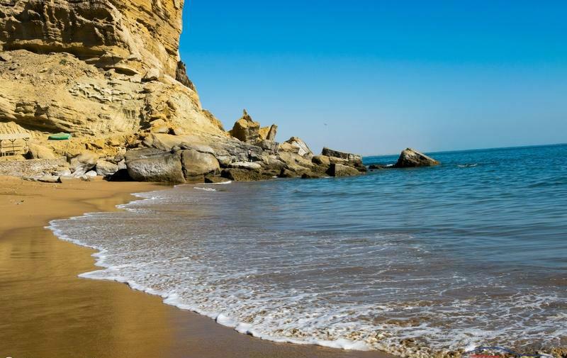 Kund-Malir-Beach97715364_201562153315